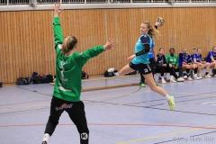 DamenI | TVW - Gröbenzell II