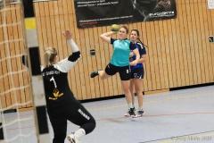 DamenI | TVW - Simbach