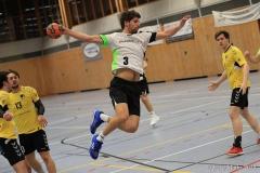HerrenI | TVW - Pullach